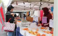 Sacramento's Midtown Farmers Market still open despite coronavirus outbreak