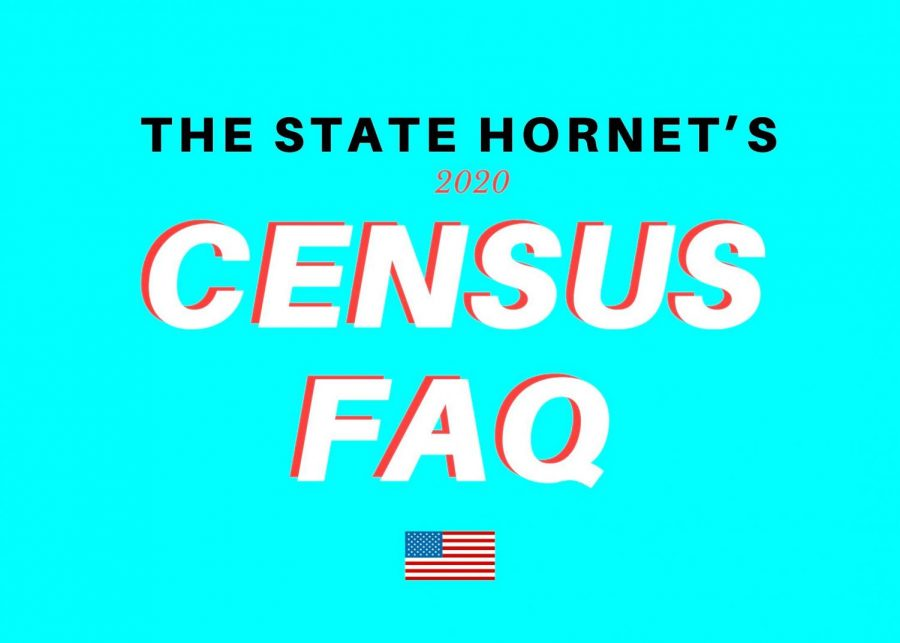 FAQ: What is the U.S. Census? Should you participate?