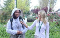 Savannah On The Street: Girl Code