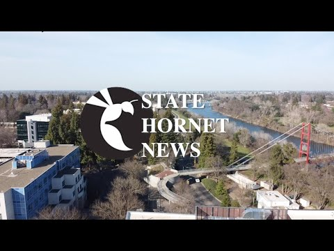 STATE HORNET NEWS: 8 students quarantined, spring football canceled and voting information