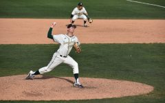 Sac State to limit attendance at athletic events amid coronavirus concerns