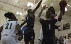 Sac State men's basketball team falls on Senior Night to Montana