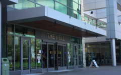 The WELL at Sacramento State. According to an email obtained by The State Hornet, they are offering refunds to faculty, staff, alumni and sponsored members.