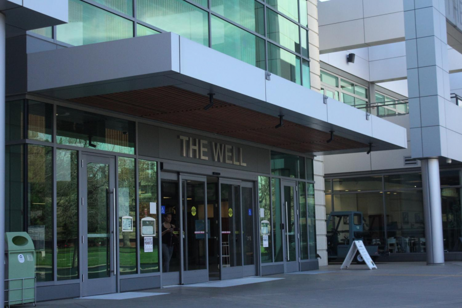 The WELL offers partial refunds to Sac State faculty, staff, alumni