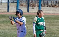 Sac State softball team earns one win in Wolf Pack Classic