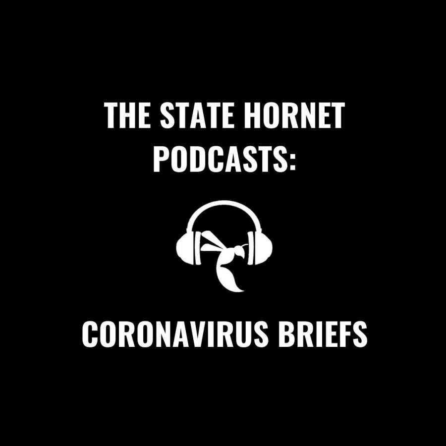 CORONAVIRUS+BRIEFS+E3%3A+Coronavirus+case+at+Lark+Sacramento%2C+virtual+commencement+proposed
