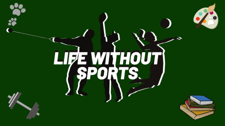 The Sac State Athletics Department canceled all sports through the end of the academic year amid the COVID-19 pandemic. With all the extra time, student-athletes have found themselves picking up new and old hobbies to pass the time.
