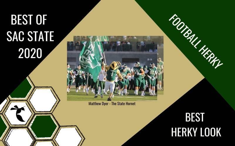 BEST+HERKY+LOOK%3A+Football