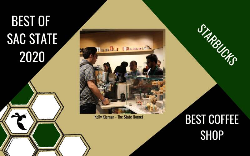 Starbucks+voted+%E2%80%98Best+Coffee+Shop%E2%80%99+in+2020+Best+of+Sac+State+poll