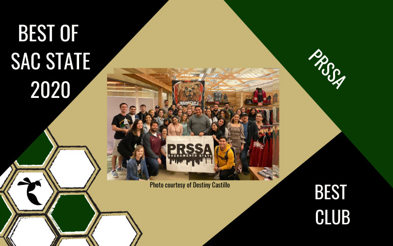 PRSSA+voted+Sac+State%E2%80%99s+%E2%80%98Best+Campus+Club%E2%80%99+of+2020