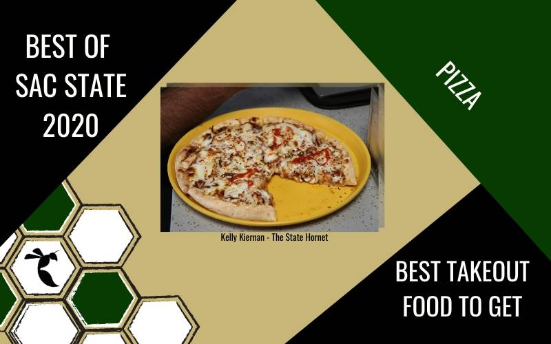 BEST+TAKEOUT+FOOD%3A+Pizza
