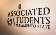 Sacramento State Associated Students Inc. held a board meeting Wednesday Sept. 9, 2020 to discuss several topics include a $1.7 million revenue decline. The board also discussed education on 'activism, anti-racism and white fragility.'