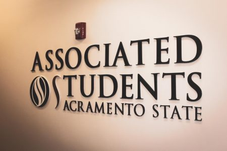 Sacramento State Associated Students Inc. held a board meeting Wednesday Sept. 9, 2020 to discuss several topics include a $1.7 million revenue decline. The board also discussed education on
