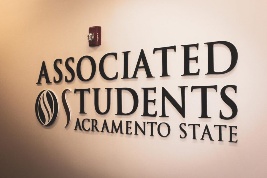 Sacramento+State+Associated+Students+Inc.+held+a+board+meeting+Wednesday+Sept.+9%2C+2020+to+discuss+several+topics+include+a+%241.7+million+revenue+decline.+The+board+also+discussed+education+on+%27activism%2C+anti-racism+and+white+fragility.%27+