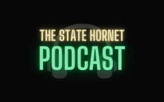 PODCAST: New CSU chancellor appointed, football team remains 'hopeful' to play