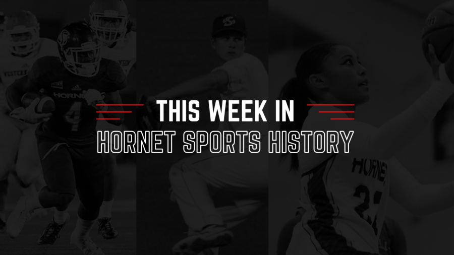Flash+back+to+the+week+of+Sept.+14+in+Hornets+sports+history.