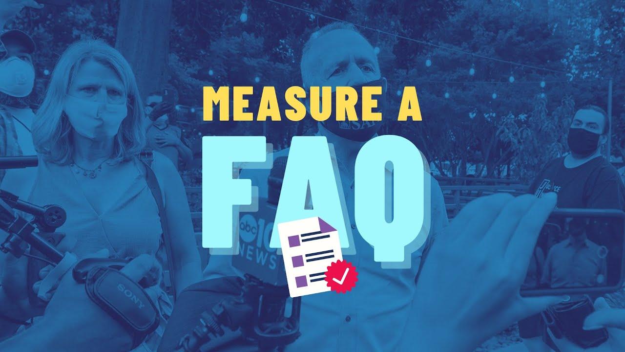 Election-2020-Sacramento-Measure-A-Breakdown