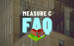Measure C if passed, would establish an elected rent control board that would regulate rent for affected units and limit the ability of landlords to terminate leases, according to the impartial analysis of Measure C prepared by Sacramento's city attorney.
