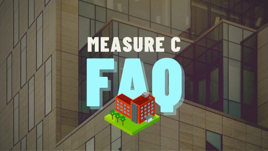 FAQ: All about Measure C on Sacramento's ballot
