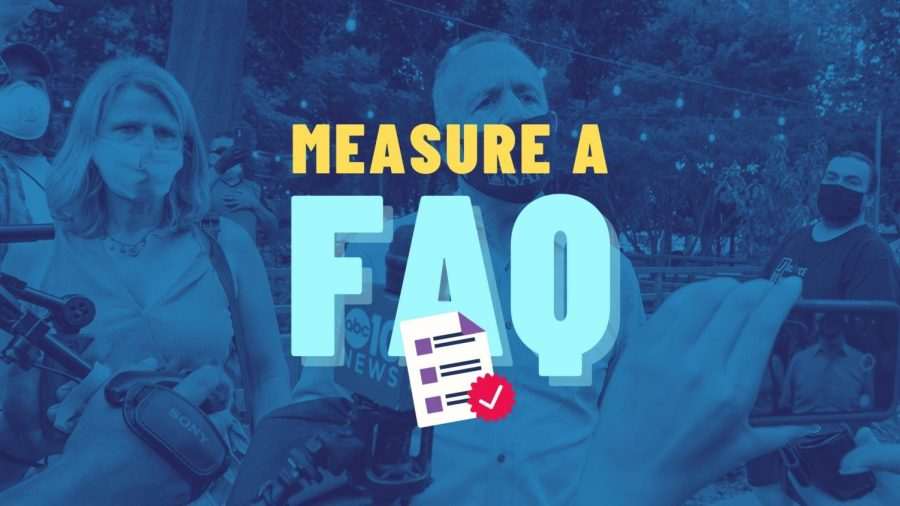 FAQ: All about Measure A in Sacramento's ballot