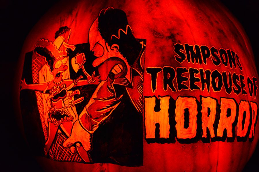 %22Simpsons+Treehouse+of+Horror%22+by+IronHide+is+licensed+under+CC+BY-ND+2.0