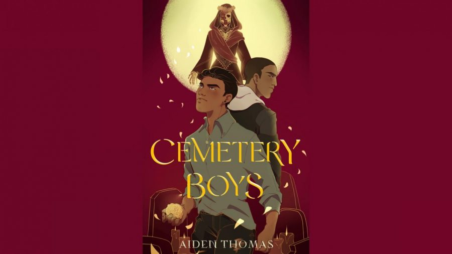 %22Cemetery+Boys%22+by+Aiden+Thomas+released+on+September+1%2C+2020%2C+made+history+when+it+was+the+first+book+to+reach+the+New+York+Times+Best+Seller+list+with+an+out+transgender+author.+Book+cover+by+Feiwel+%26+Friends.