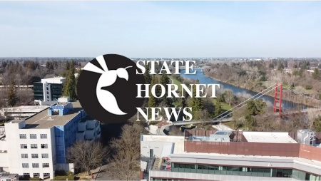 STATE HORNET NEWS: COVID-19 regional lockdown, CSU returns to campus in fall 2021 and more