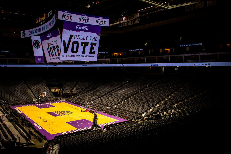 vote_stadium