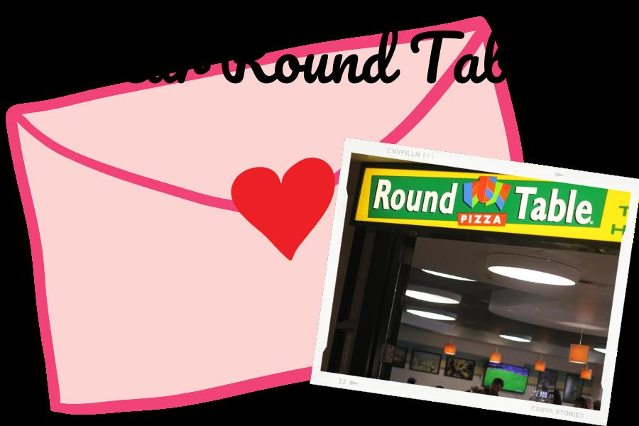 dear-round-table