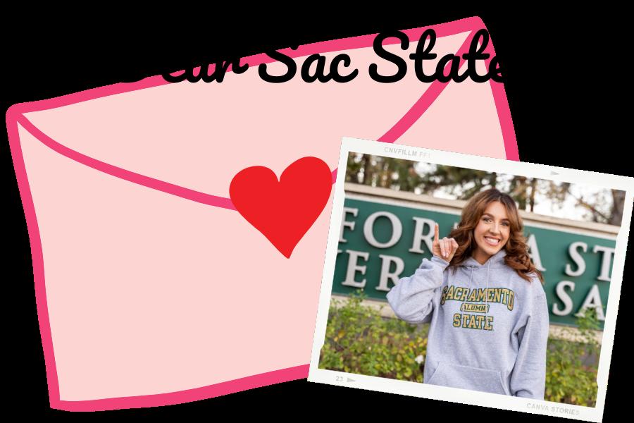 dear-sac-state