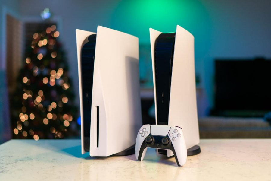 ps5-side-by-side