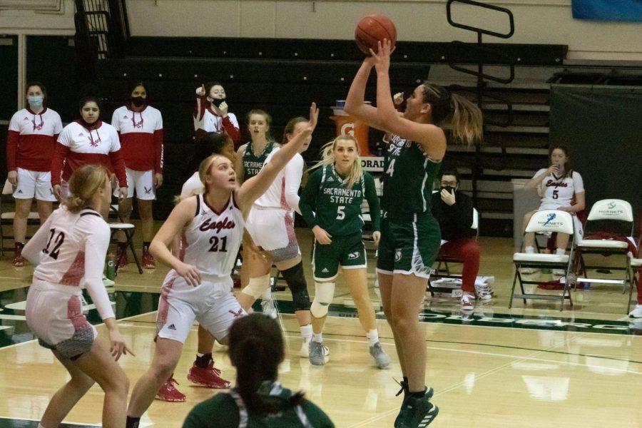 Basketball-bball-csus-washington-4