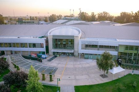 The CSU Board of Trustees voted in favor of sponsoring a proposed bill that would establish the College Mental Health Services Program using money from the administrative fund of Proposition 63. Sac State