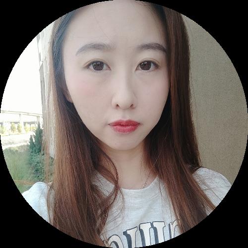 Mengting Tian