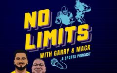 NO LIMITS 2/12: Super Bowl Recap, NFL season review, 'Quarterback Carousel'
