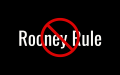 The Rooney Rule, adopted in 2003, requires all teams to interview at least one minority candidate for open coaching and executive positions, but has led to no significant change in the hiring of minority NFL coaches and executives. Copy editor Jordan Parker says that it was a good concept that has gotten the league nowhere in terms of addressing systemic racism.