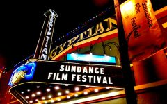 The Sundance Film Festival went virtual this year which made it more accessible to check out a variety of films. Photo by Travis Wise / CC BY 2.0 https://www.flickr.com/photos/94599716@N06/18118961764