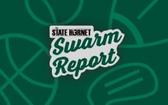 Each day The State Hornet will recap all the action from the day of sports at Sacramento State.