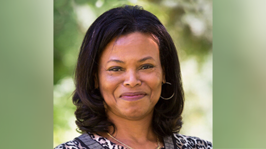Robin Carter, dean of the College of Health and Human Services, resigned Monday, citing personal reasons. Carter accepted the dean position in December 2020 and served as the interim dean since 2019. Photo via Sac State.