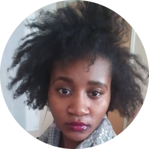 Photo of Adeola Ogunsanya