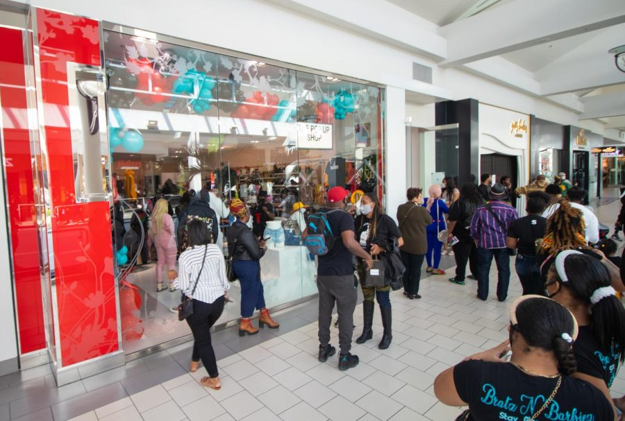 Arden_Fair_Pop_Up_Shop_Trinidad_1