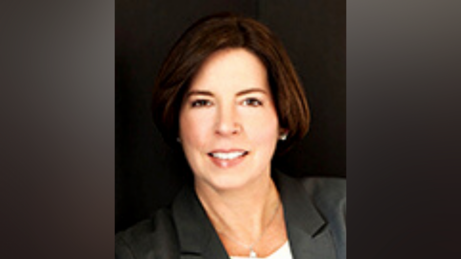 Mary Maguire will serve as Sacramento State's interim dean of the College of Health and Human Services, according to a SacSend email sent by Provost Steve Perez on Monday, March 8, 2021. Maguire will replace Robin Carter, who retired Feb. 8. Photo courtesy of Sacramento State's website.