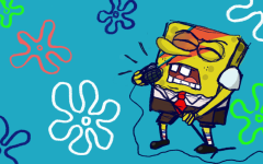 OPINION: Spongebob's top 5 most underrated songs