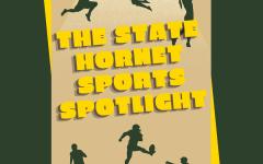 Softball junior Alondra Mejia on setting Sac State home run record: SPORTS SPOTLIGHT PODCAST