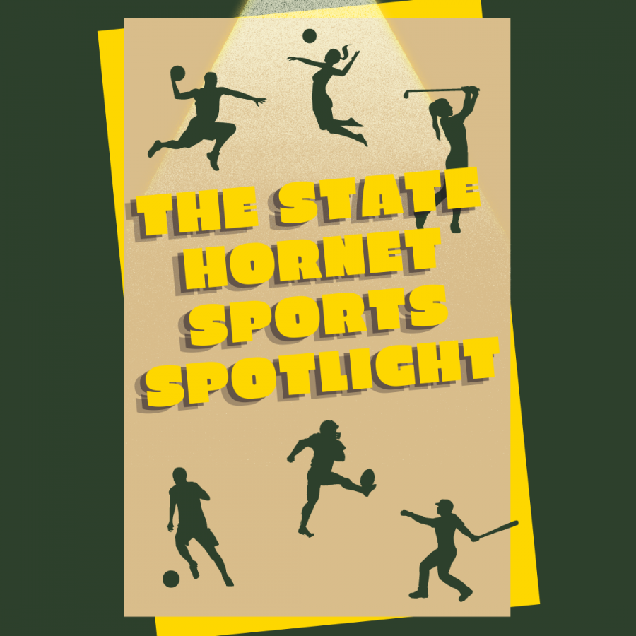 SPORTS+SPOTLIGHT+PODCAST%3A+Hornet+basketball+team+alumnus+joins+G+League+Ignite
