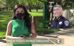 El Avispón Del Estado: Las principales historias: Marzo 23-Abril 5