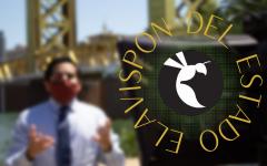 California pierde un asiento congresional y más: EL AVISPÓN DEL ESTADO