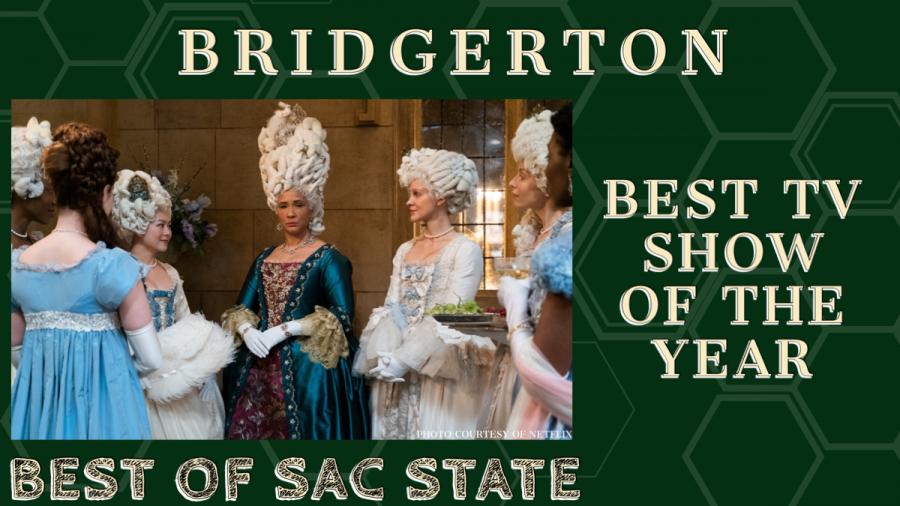 %E2%80%98Bridgerton%E2%80%99+wins+Best+TV+Show+in+2021+Sac+State+poll