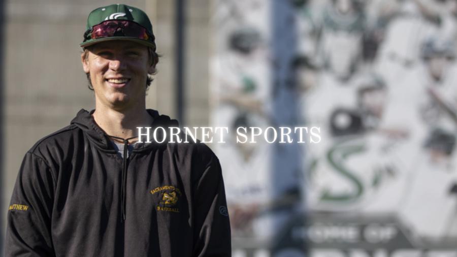 HORNET SPORTS 900x506.