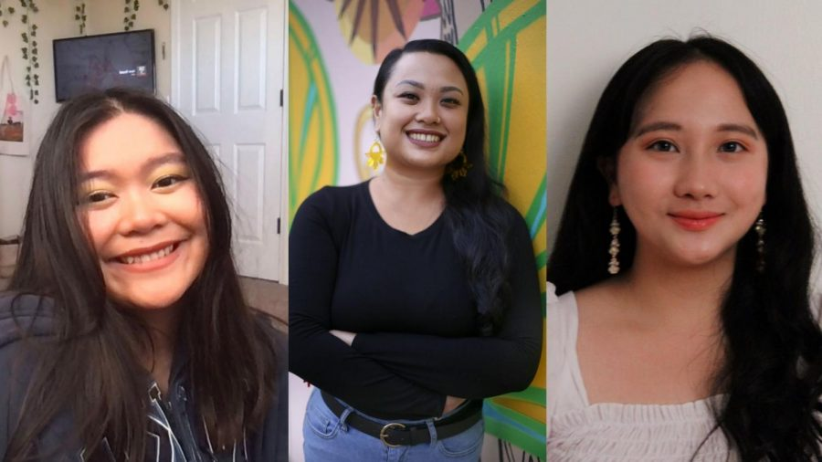 Asian Sac State students, faculty share experiences navigating racism during the pandemic